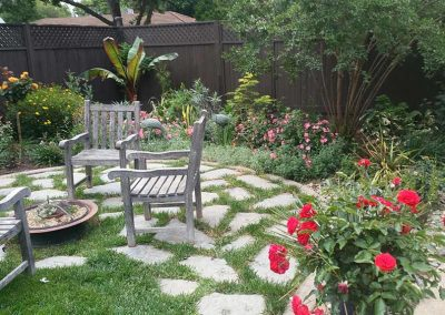 Smoot Landscaping Photo